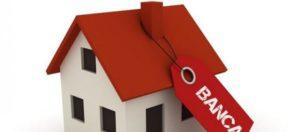Ipoteca sulla casa: cos'è, e come cancellarla