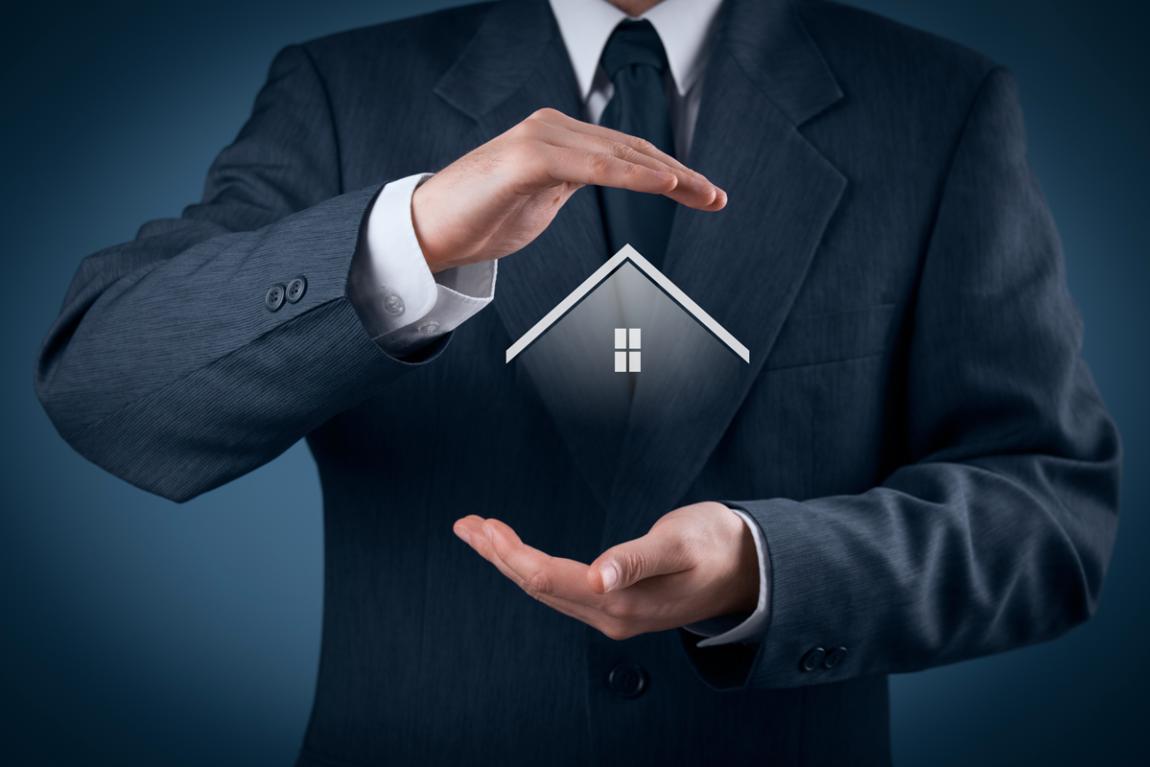 E' possibile il pignoramento di una casa nel fondo patrimoniale?