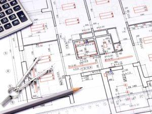Asta immobiliare: nomina e perizia del Ctu