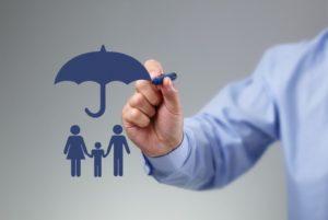 L'assegnazione della casa coniugale può fermare la procedura esecutiva?